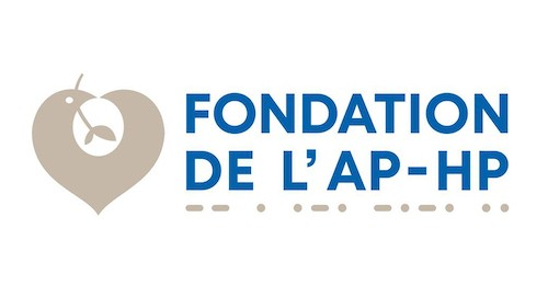 Fondation de l'AP-HP