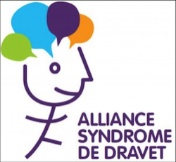Alliance Syndrome de Dravet