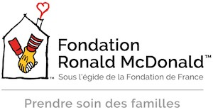 Fondation Ronald McDonald