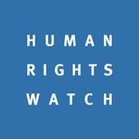 Association française de soutien à Human Rights Watch