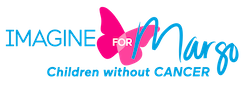 Imagine for Margo – Children without Cancer