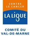 Ligue contre le Cancer - 94