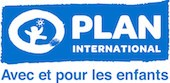 Plan International France